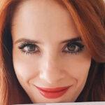 Chi è Anna Dalton: Biografia, Età, Libri, Origini e Instagram dell'Attrice