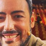 Chi è Ciro Priello dei The Jackal: Età, Moglie, Figlia, LOL, Tale e Quale Show