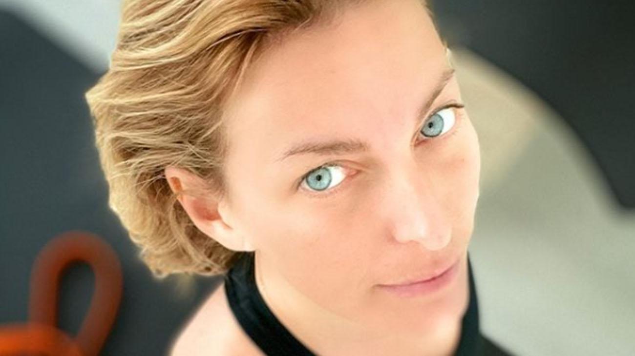 Chi è Federica Fontana: Biografia, Età, Remo Ruffini, Separazione Felice Rusconi e Instagram