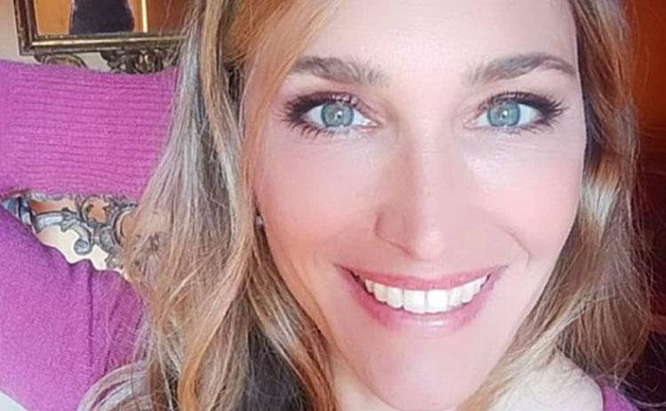 Chi è Lucilla Agosti: Biografia, Età, Carriera, Molestie, Marito Andrea Romiti, Figli e Instagram