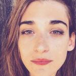 Chi è Pilar Fogliati: Biografia, Età, Vero nome, Carriera, Fidanzato e Instagram