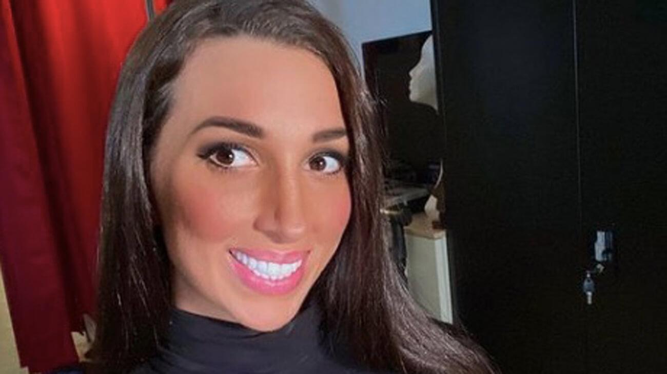 Chi è Sofia Giaele De Donà Ti Spedisco in Convento: Età, Fidanzato, Instagram