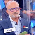 Chi è Aldo Farella Uomini e Donne Over: Biografia, Età, Instagram