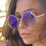 Chi è Valentina Grimaldi Ti Spedisco In Convento: Biografia, Età, Instagram
