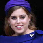 Chi è Beatrice di York Nipote Regina Elisabetta: Biografia, Età, Titolo nobiliare, Marito e gravidanza