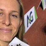 Chi è Elena Vallortigara: Biografia, Età, Record, Olimpiadi Tokyo 2020