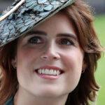 Chi è Eugenia di York Nipote Regina Elisabetta: Biografia, Età, Titolo nobiliare, Marito e figlio
