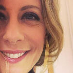 Chi è Francesca Fagnani: Biografia, Età, Compagno Mentana e Instagram
