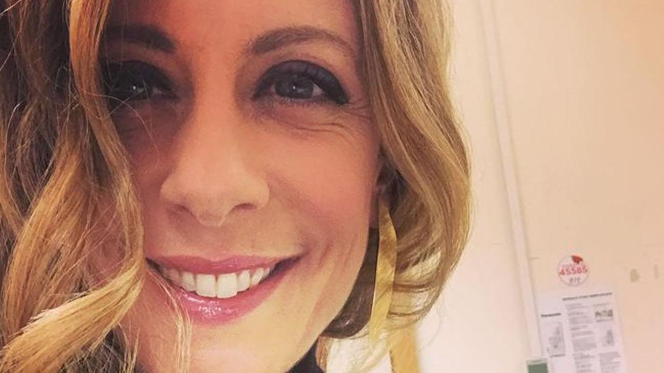 Chi è Francesca Fagnani: Biografia, Età, Compagno Enrico Mentana e Instagram