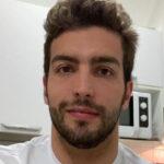 Chi è Gabriele Detti: Biografia, Età, Instagram Nuotatore Olimpiadi Tokyo 2020