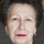 Chi è Anna Windsor Principessa Reale Figlia Regina Elisabetta: Età, Titolo, Lavoro e Marito