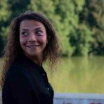 Chi è Arianna Caruso Calciatrice Juventus: Stipendio e Nazionale Femminile Calcio