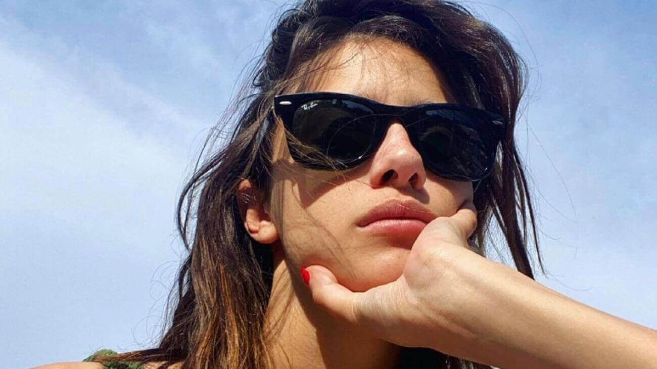 Benedetta Porcaroli: Biografia, Età, Instagram e Fidanzato