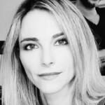 Chi è Francesca Fialdini: Età, Fidanzato, Malattia, Instagram e A ruota libera