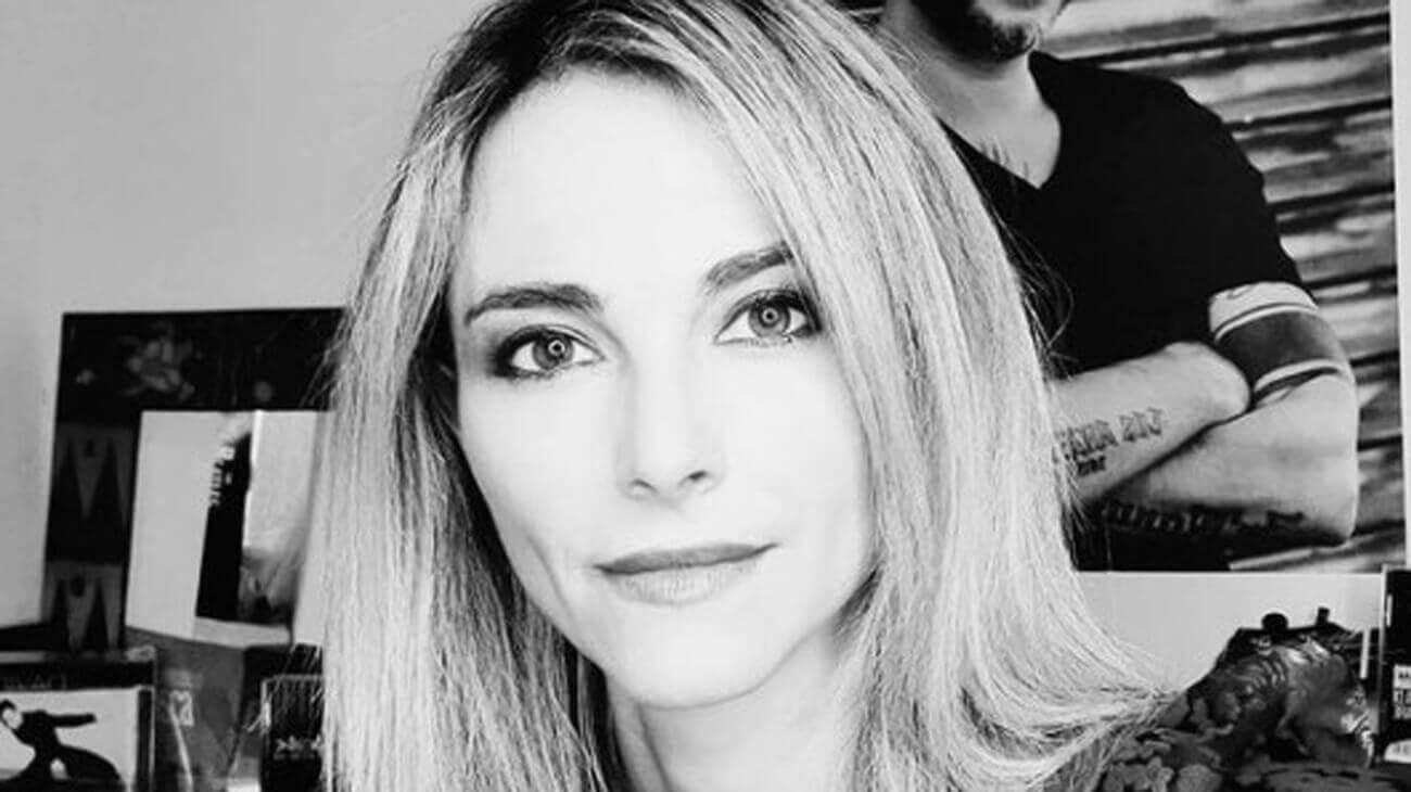Chi è Francesca Fialdini: Età, Fidanzato, Malattia, Da noi…A ruota libera