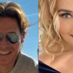 Chi è Francesco Zangrillo presunto fidanzato Barbara D'Urso: Età e Lavoro