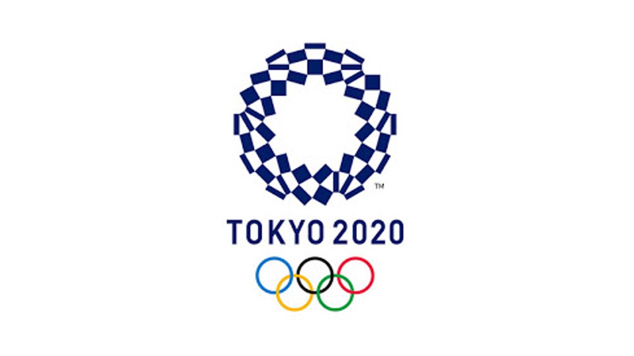 Olimpiadi Tokyo 2021: Tutti gli Atleti Italiani Qualificati per Disciplina
