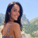 Chi è Paola Di Benedetto: Biografia, Età, Ex Fidanzato Fede e Libro