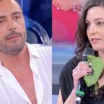 Anticipazioni Uomini e Donne 10 Maggio: Cosa Succede tra Patty e Armando?