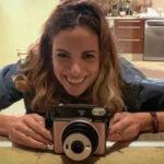 Chi è Serena Iansiti? Biografia, Età e Incinta del Fidanzato Ferran