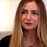 Chi è Claudia Venturini Temptation Island 2021: Età, Stefano, Matrimonio e Falò di Confronto