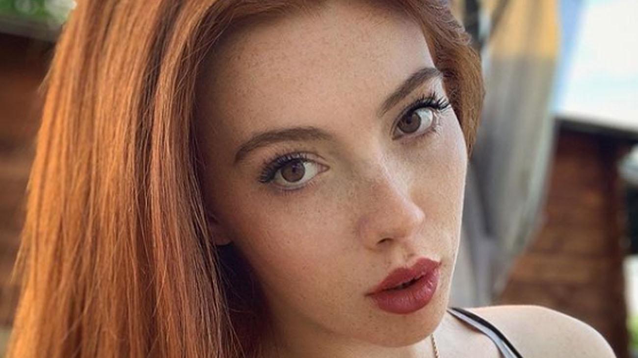 Chi è Giulia Love Island: Biografia, Età, Lavoro e Instagram