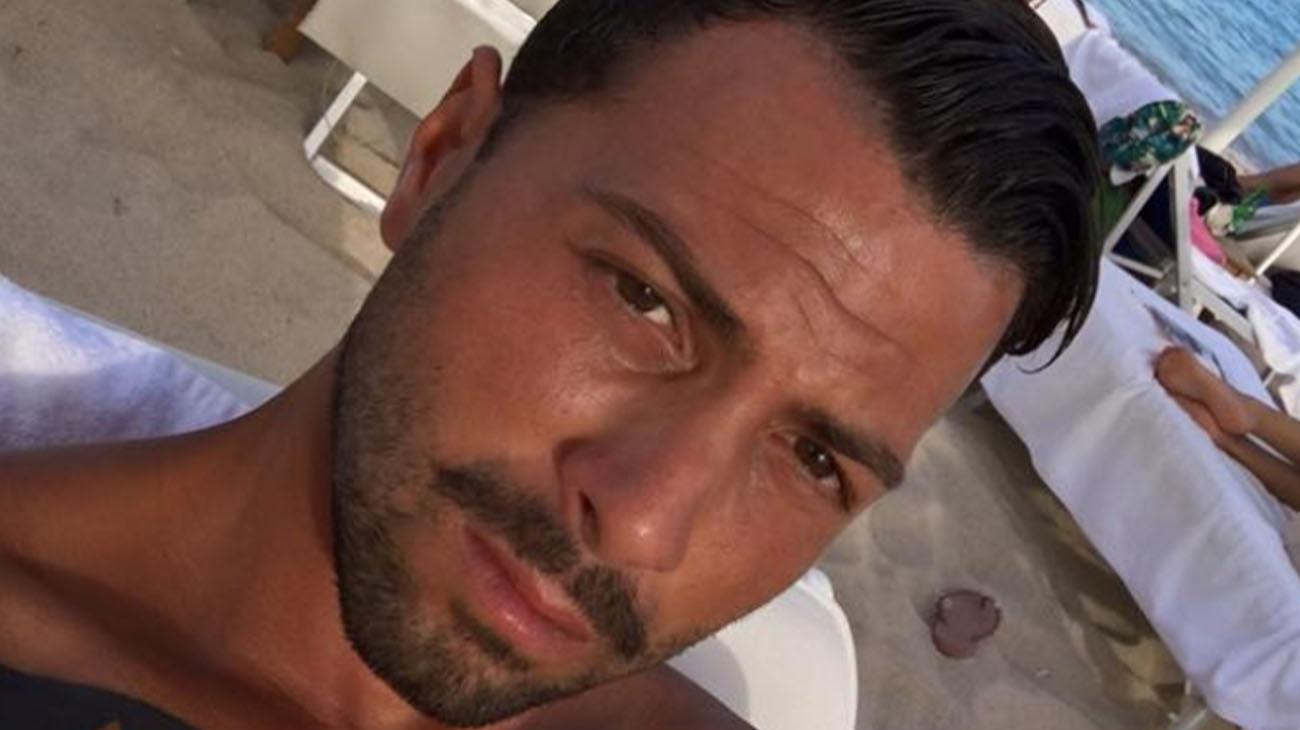 Chi è Salvatore Pisano Single Temptation Island: Età, Lavoro e Instagram