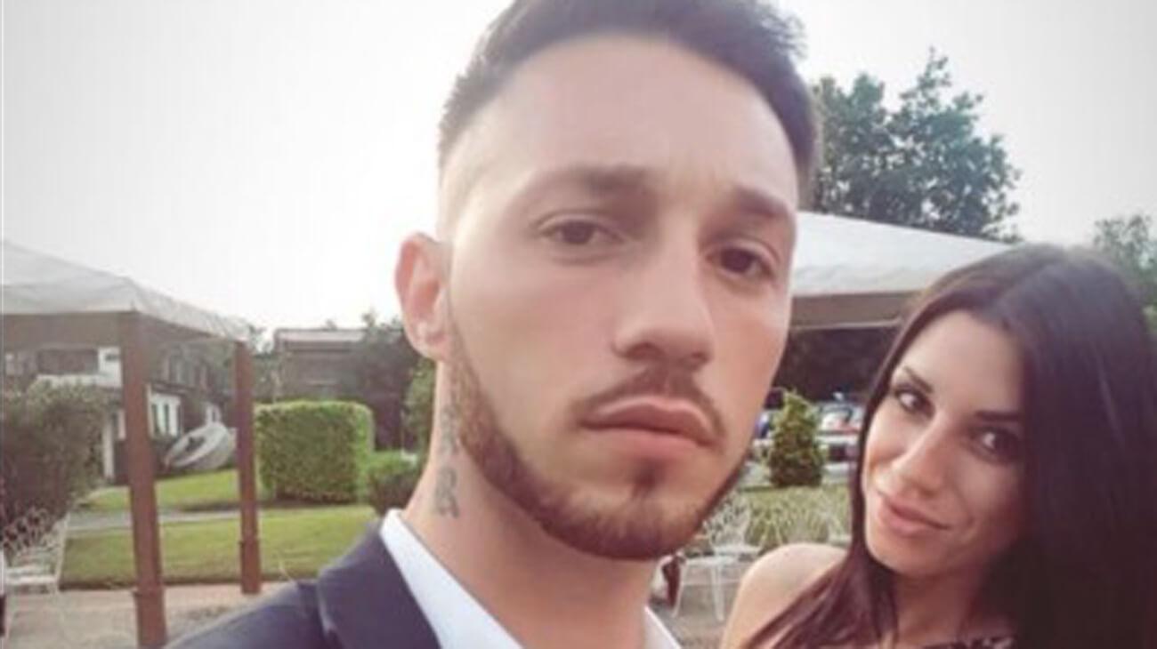 Chi è Alessandro Autera Temptation Island 2021: Età, Lavoro, Fidanzata e Instagram