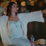 Love is In The Air: Il Biglietto di Sanem viene trovato da Eda e Serkan