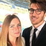 Chi Sono Claudia e Ste Temptation Island 2021: Età, Matrimonio e Oggi 1 Mese Dopo