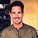 Chi è Giuseppe Ambrosio Single Temptation Island: Biografia, Età, Lavoro e Instagram