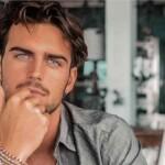 Chi è Marco Ricci Single Temptation Island: Biografia, Età, Lavoro e Instagram