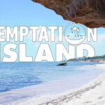 Temptation Island 2021: Coppie, Single, Puntate e Anticipazioni