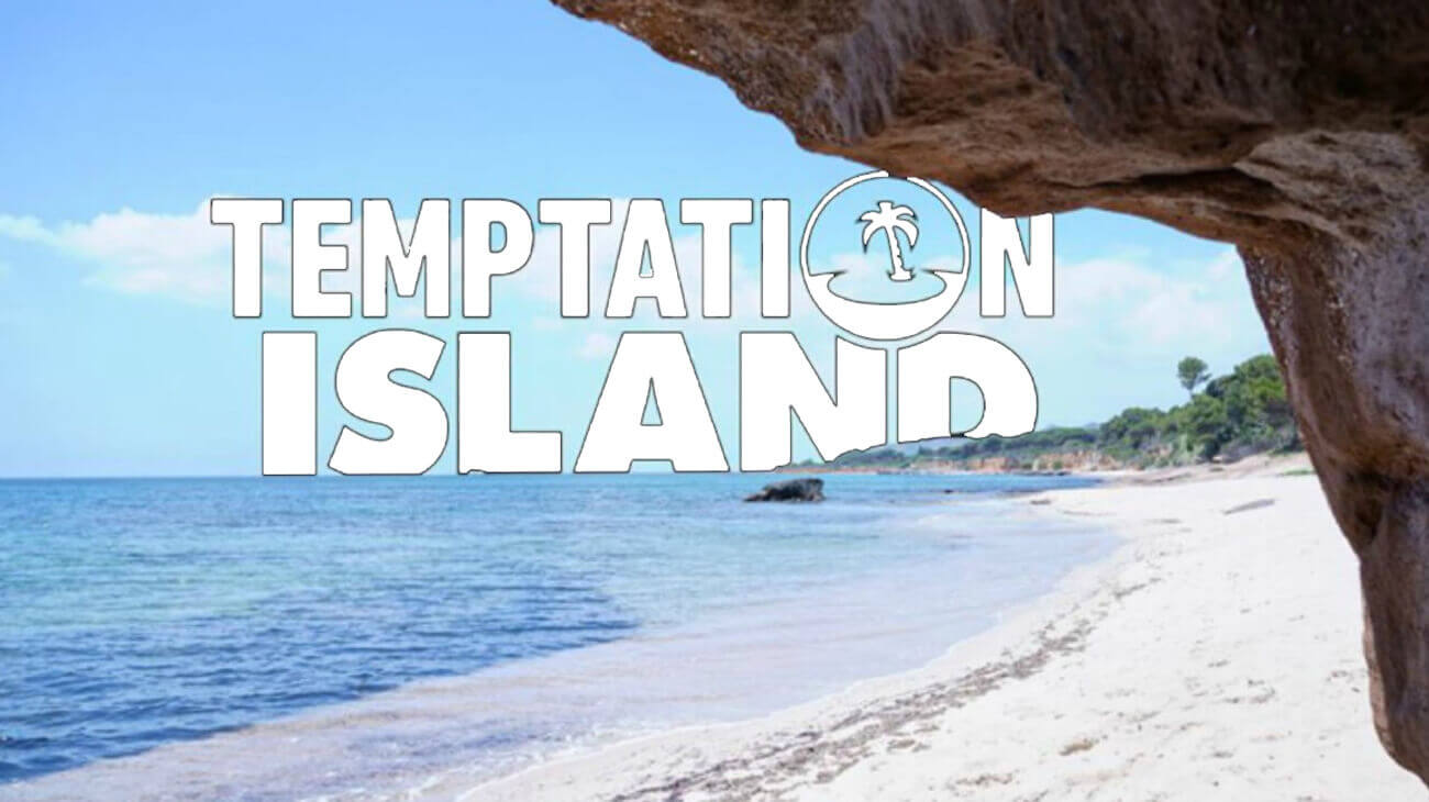 Temptation Island 2021: Chi sono le Coppie, i Single e Quando Inizia