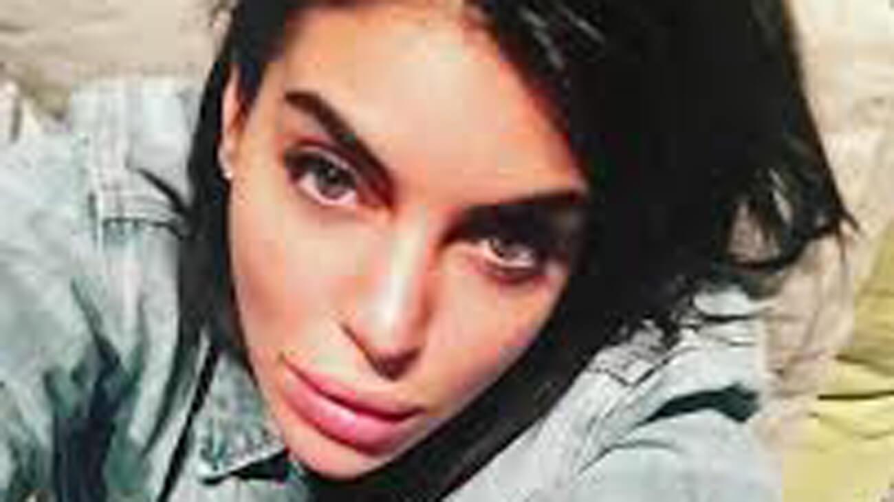 Chi è Veronica Ciardi: Biografia, Età, Bernardeschi e Instagram