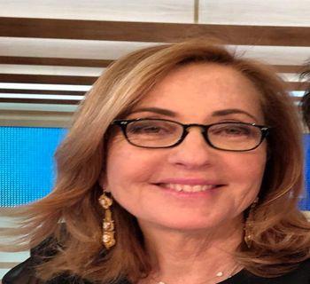 Chi è Barbara Palombelli: Età, Marito, Forum e Polemica Femminicidi