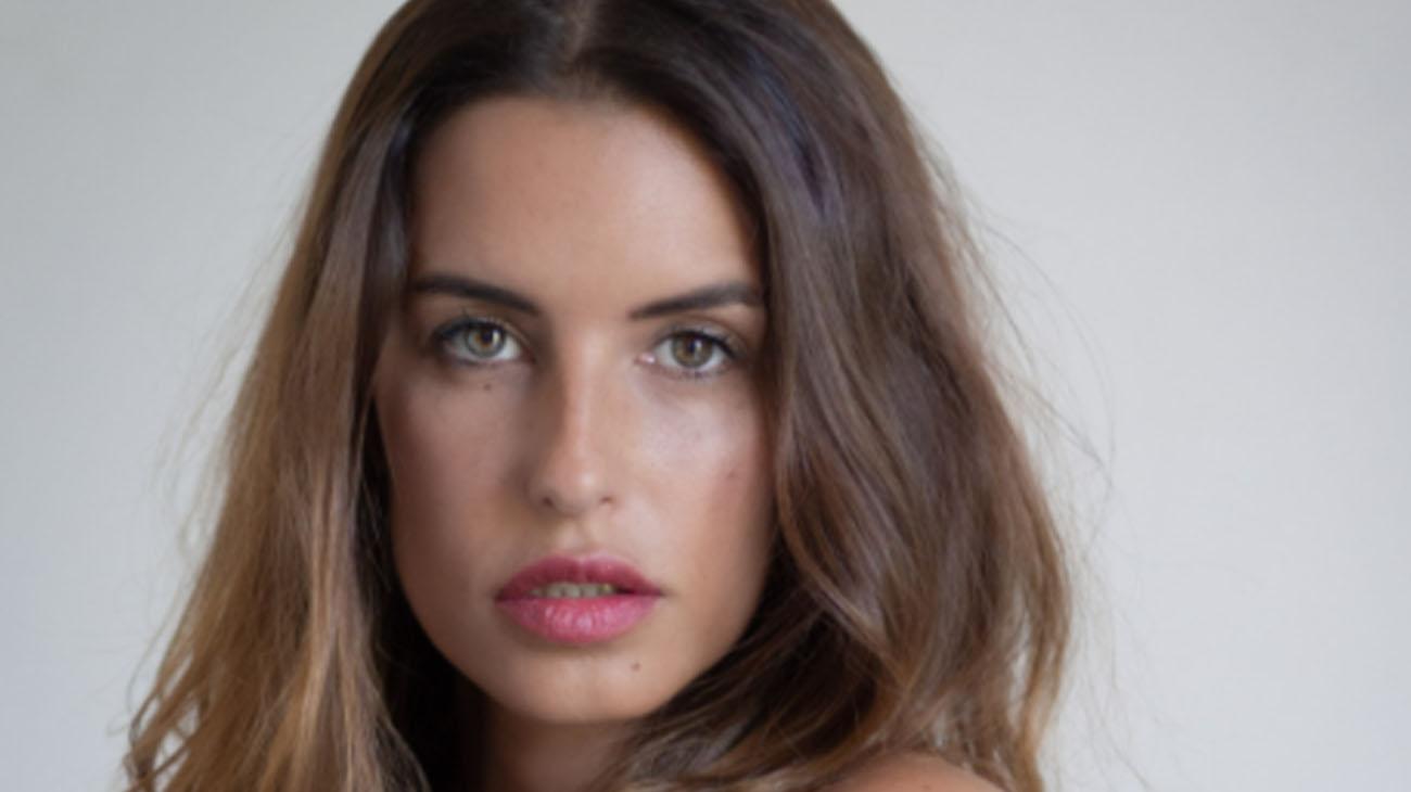 Chi è Carlotta Single Temptation Island: Biografia, Età, Cognome e Instagram