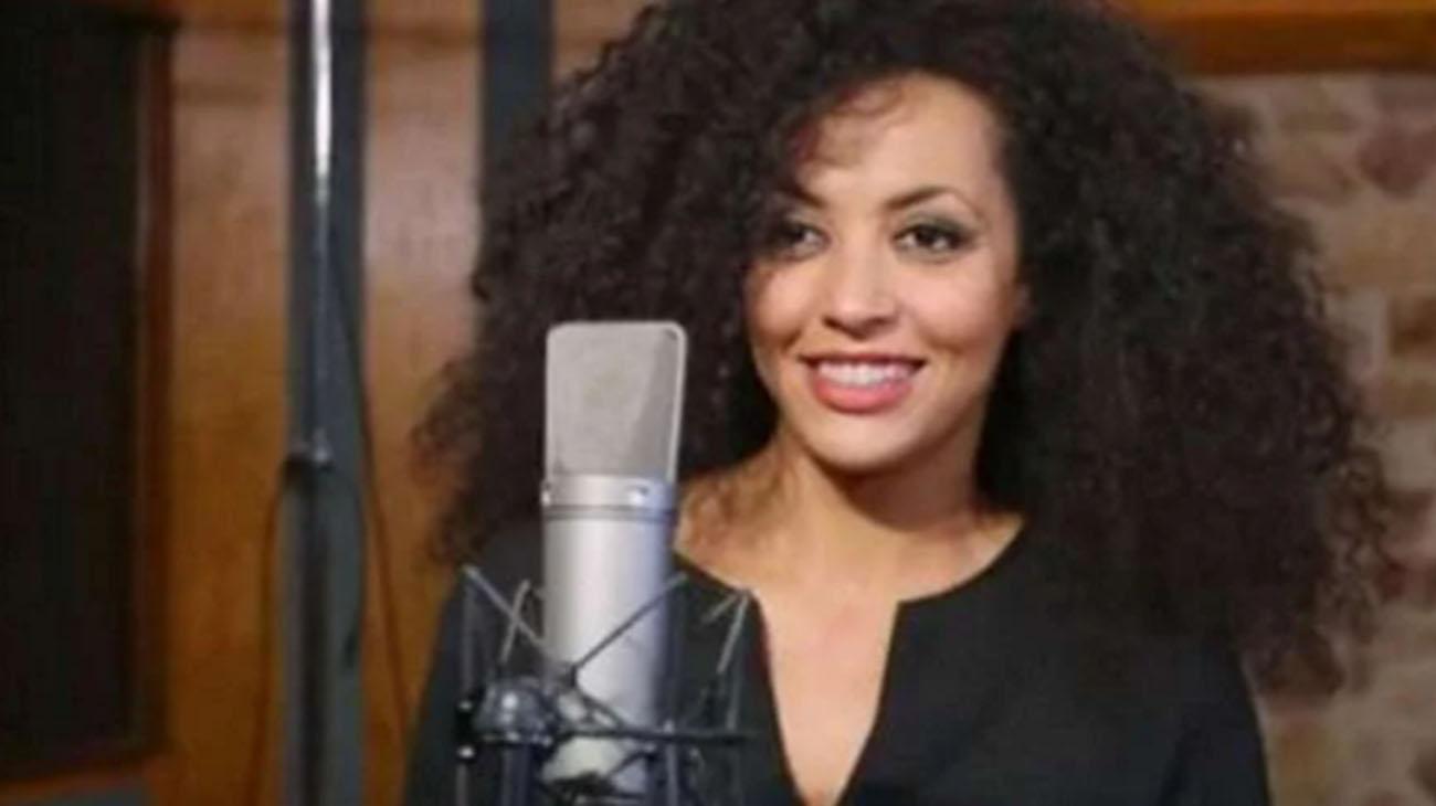 Chi è Deborah Johnson: Biografia, Età, Cantante, Figlia di Wess Johnson, Tale e Quale Show