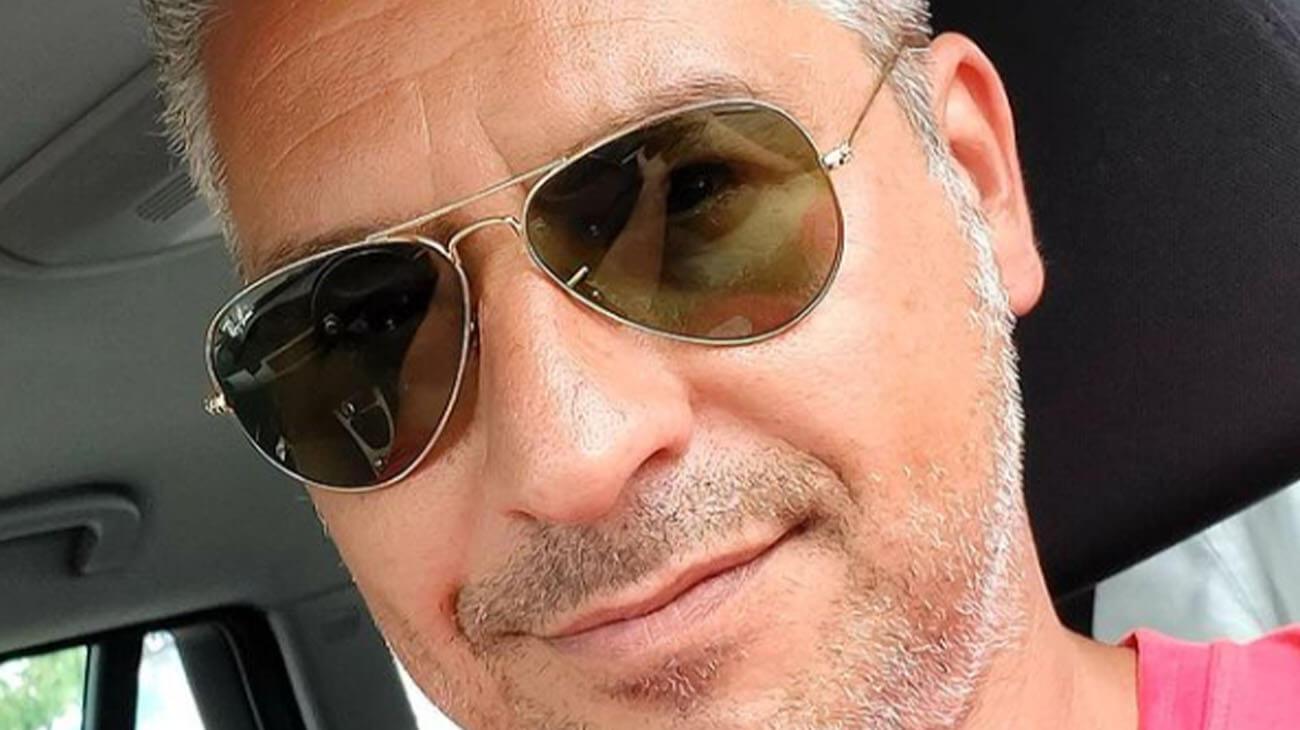 Chi è Dennis Fantina: Biografia, Età, Saranno Famosi, Moglie, Figli, Instagram e Tale e Quale Show