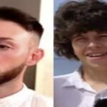 Temptation Island 2021, Alessandro e Tommaso Sono Single?