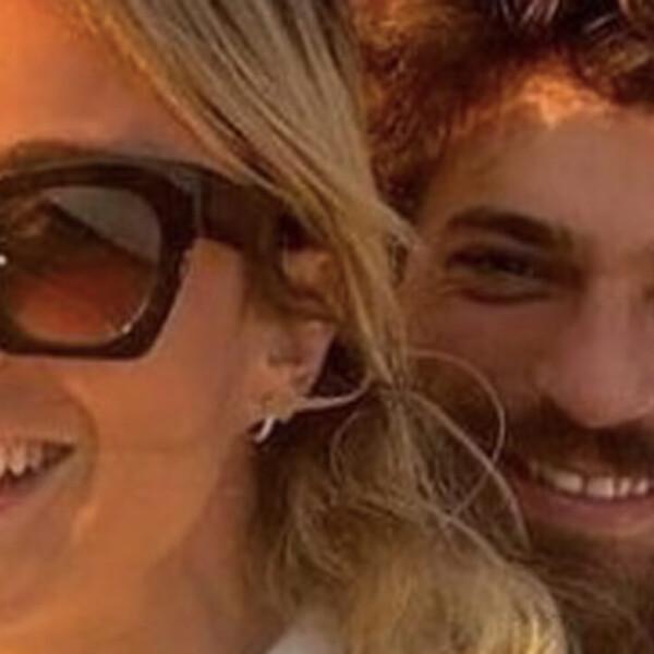 Can Yaman e Diletta Leotta: Rumors di Crisi e Silenzio Social