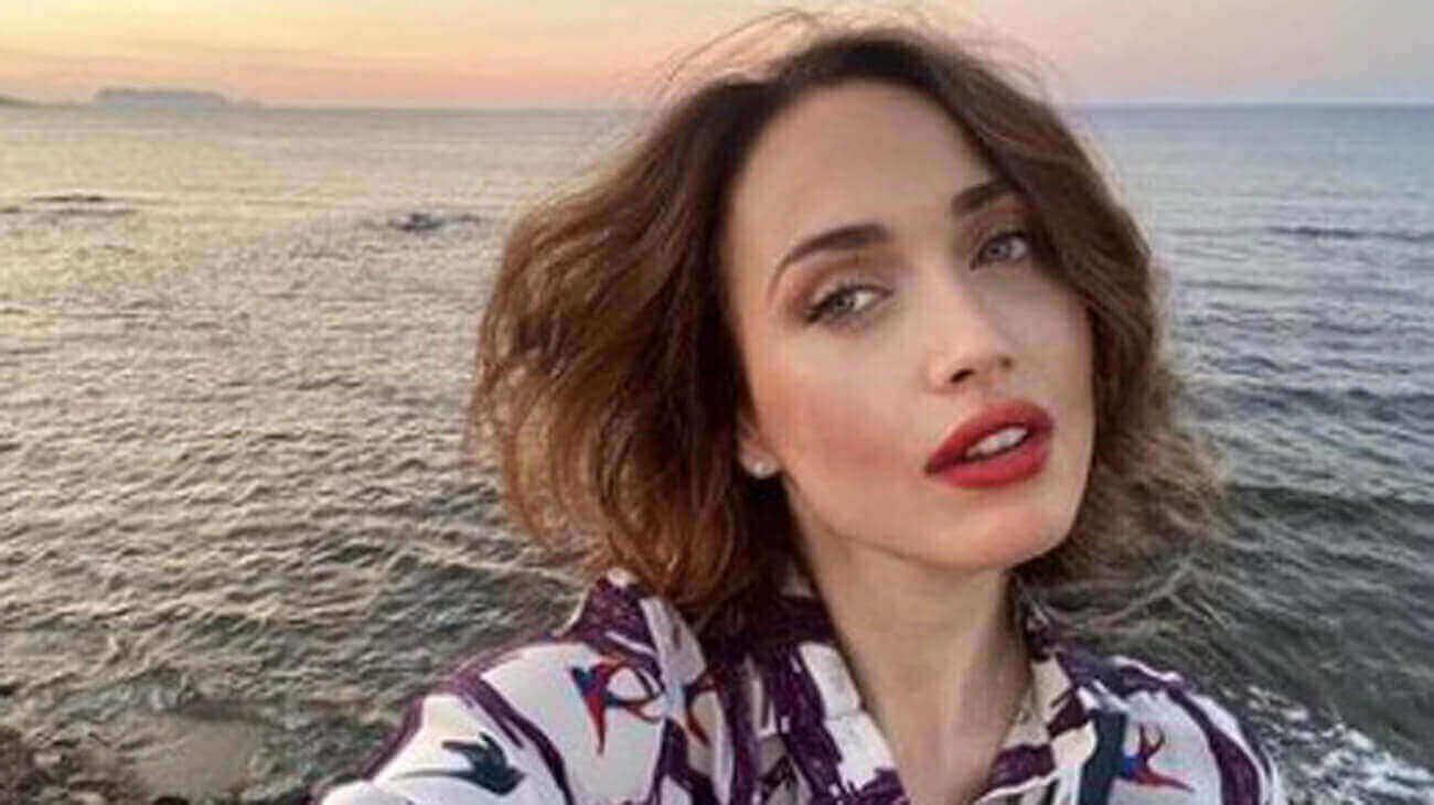 Chi è Chiara Francini: Biografia, Età, Fidanzato Frederick e Instagram
