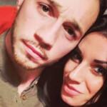 Chi Sono Jessica e Alessandro di Temptation Island? Età, Falò e Un mese Dopo