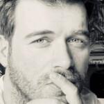 Chi è Kivanc Tatlitug: Età, Moglie, Instagram Attore Cesur Brave and Beautiful