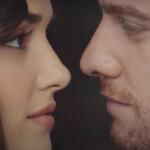 Love is in the Air: Trame del 7 Luglio e Anticipazioni dettagliate