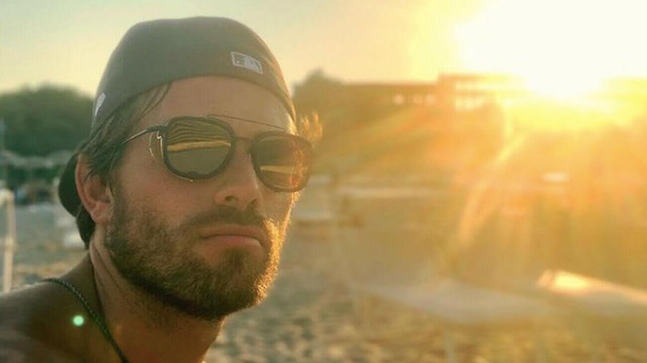 Chi è Luke Single Temptation Island: Biografia, Età, Lavoro, Instagram e Vero Nome