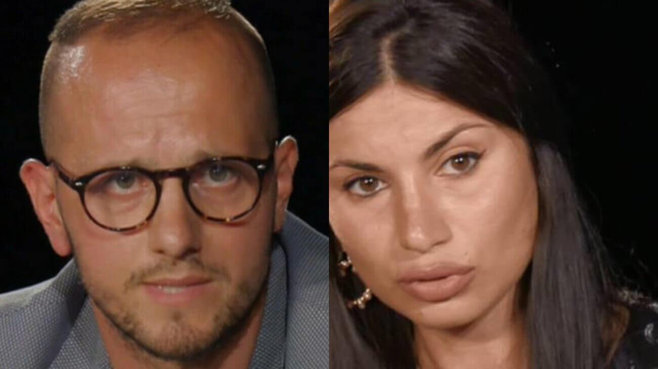 Temptation Island: Manuela e Stefano Stanno Ancora Insieme – L'avvistamento