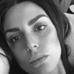 Chi è Martina Maccari Moglie di Leonardo Bonucci: Biografia, Età, Figli e Instagram