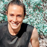 Chi è Regina Baresi: Biografia, Età, Lavoro, Vita Privata, Curiosità
