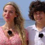 Chi Sono Valentina e Tommaso Temptation Island: Età, Instagram e Oggi 1 Un Mese Dopo